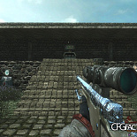 waw, custom models, [bo1]sniper rifles, n/a