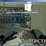 cod4, mods, royal soldiers promodv6 by htr, rs-edited by htr
