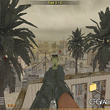 cod4, configs, shooty's cfg 2k17 , orginally ag*fresh cfg.. just modified