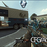 bo2, external console, [bo2] feed color changer , lindra