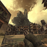 cod4, skies, tf_colony, gmzorz