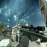 cod4, skies, tf_overlook, gmzorz