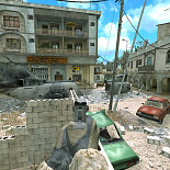 cod4, configs, zero's cfg [bug fixed], fahim