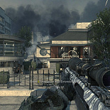 mw3, camos, mw3 elite winter camo + custom ones, rackz