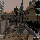 cod4, configs, frezzqe 2k17 config, frezzqe