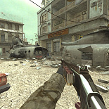 cod4, mods, specular weapons (all of them), gmzorz
