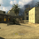 cod4, maps, mp_toujane, n/a