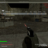 cod4, mods, alpha x16 final, author (mapper) : hacker22/zod/brodie