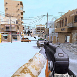 cod4, configs, jarvis, jarvis