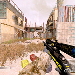 cod4, configs, moral. 2k18 config!, prophecy.