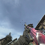 bo2, camos, bo2 redacted custom camos, bossnage