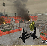 cod4, gloves, codjumper gloves, n/a