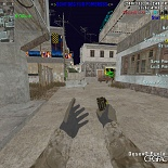 cod4, scripts, slow deagle switch bind , cyber