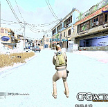 cod4, configs, cryptic gaming  , xcgx