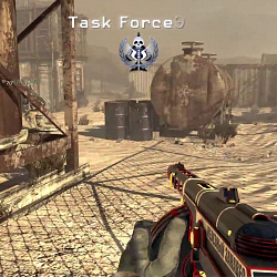 Iw4x custom gungame download - CFGFactory