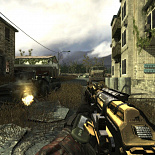 cod4, mods, welcome to fairfight, n/a