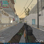 cod4, configs, spider_xd's cfg v1 - esports gaming, spider_xd
