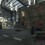 cod4, maps, mp_killhouse_2, n/a