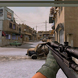 cod4, filmtweaks, 1 tweet to all maps, happy