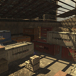 cod4, maps, mp_killzon, n/a