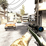 cod4, configs, conkaa's cfg 2018, n/a