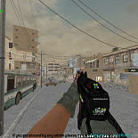 cod4, configs, $hampoo v2. cfg , $hampoo