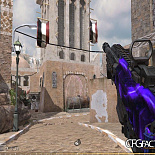 cod4, camos, cod4 camo for mod black ops2, n/a