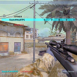 cod4, configs, slash# maxfps config , maximum slash#