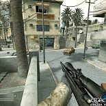 cod4, configs, faceit -z[x]- config(lan/online), kenny