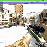 cod4, configs, fps cfg+filmtweaks <3, m.ahsan aka prox