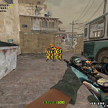 cod4, other / misc, bomb case pack by ||dg|| k!l[l]3r, mubeen mehmood