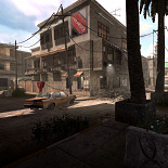 cod4, maps, mp_strike_2, xoxor4d