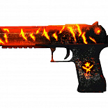 cod4, custom models, cs:go desert eagle, litkureiska