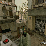 cod4, mods, openwarfare 2.5, anonymous and redhero