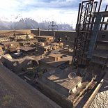 cod4, maps, mp_kejland, xkejj