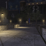 cod4, maps, mp_modern_rooftops, stendby