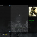 mw2, other, eclectic iw4x full gui, kryptogui