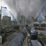 cod4, skies, apex canyonlands, gmzorz
