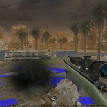 cod4, configs, new config full fps, xfrthesniperx