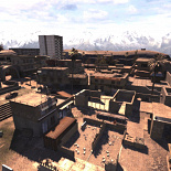 cod4, maps, mp_kejland (updated), xkejj
