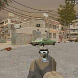 cod4, configs, alive,sty[l]oox_v2 full updated version, syed aalian