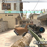 cod4, configs, lol.cfg, n/a