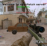 cod4, configs, modified cfg, n/a
