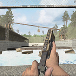 cod4, custom models, bo2 kap-40, treyarch / mist