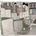 cod4, prefabs, mp_mw2_quarry_night_map_source, n/a