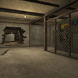 cod4, maps, mp_desfarm, n/a