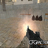 cod4, configs, ultra fps boost, by ` unknown