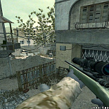 cod4, configs, j3rry-highfps-cfg, j3rry