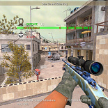 cod4, configs, my lattest config 2020 , revenge kabal