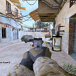 cod4, configs, j3rry_smgcfg, j3rry